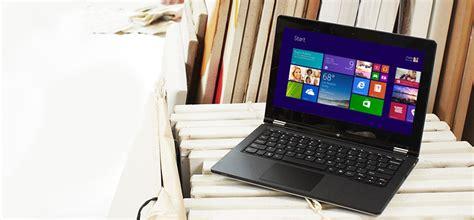 windows 8 1 upgrade support