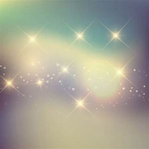 Blurred background with lights Vector   Free Download