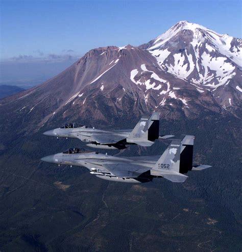 Sorin F15 Eagle And F-15e Strike Eagle Page
