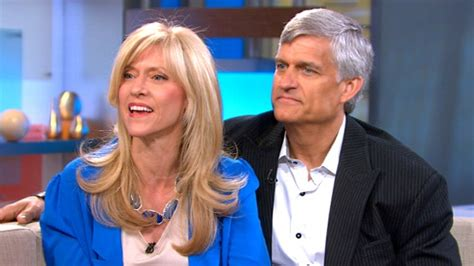 Lauren Scruggs' Parents On Model's 'remarkable' Recovery