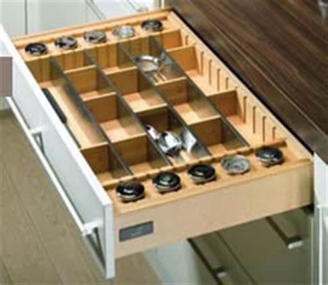 cocinas accesorios cajones tiradores