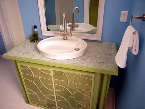 Popular Bathroom Vanities by Bathroom Vanity Colors And Finishes Hgtv