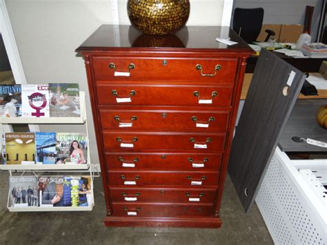 File Cabinets For Sale by Used Wood File Cabinets Office Furniture Warehouse