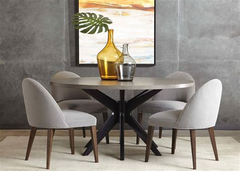 elegant  dining room tables