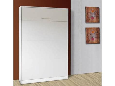 Lit Armoire Pas Cher Occasion by Lit Relevable Escamotable Occasion