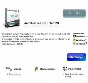 archi 3d gratuit logiciel architecture interieur 3d With dessiner plan maison 3d 14 3d architecte expert cad telecharger gratuitement la