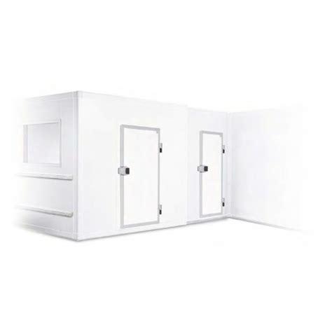 fiche temperature chambre froide chambre froide modulable mc kl s10 4d 115 stl sarl