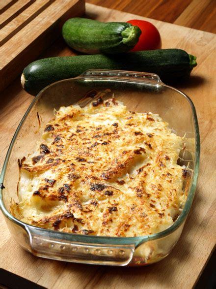 courgette 171 cookismo recettes saines faciles et inventives