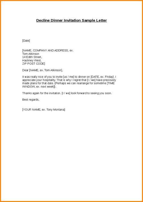 invitation letter sample memo templates