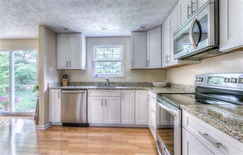 top 10 kitchen designs 10 best kitchen design software 6278