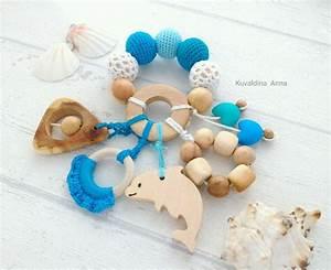 Montessori Spielzeug Baby :  ~ Orissabook.com Haus und Dekorationen