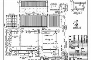 Shipping Containers Homes Ft Container Dimensions In