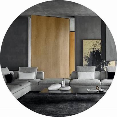 Living Tv Furniture Modern