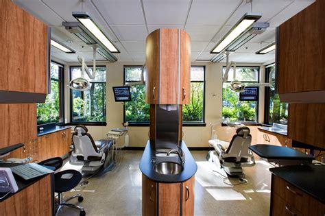 Best Dental Office Designs  Best Dentist Offices