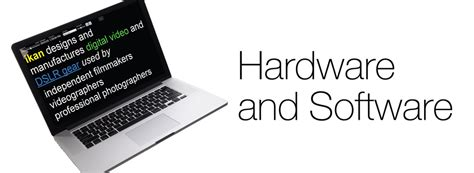 hardware software hardware office solution
