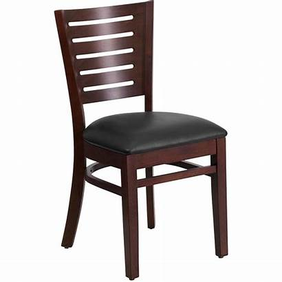 Chair Decorative Chairs Wood Laser Ps