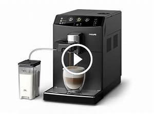 Détartrage Machine à Café : d tartrage de votre machine caf philips ~ Premium-room.com Idées de Décoration