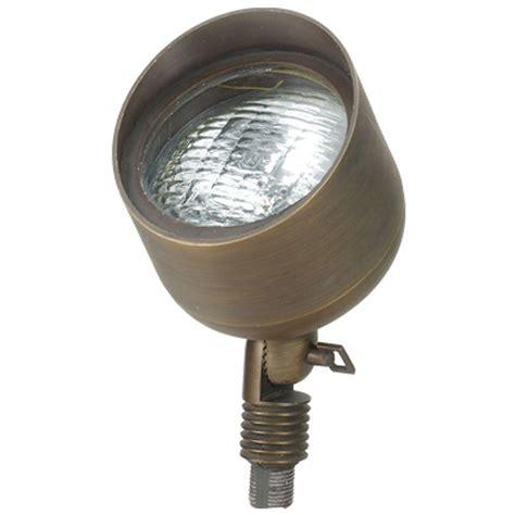 best quality lighting 1 light antique bronze die cast