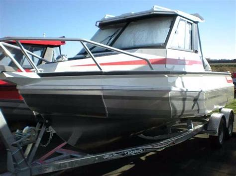 Boat Dealers Near Kennewick Wa by Page 2 Of 117 Boats For Sale Near Gig Harbor Wa