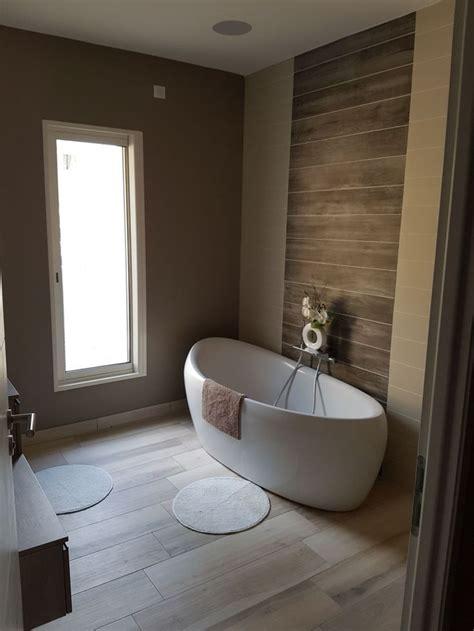 les 25 meilleures id 233 es concernant salle de bain 5m2 sur dimension salle de