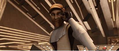General Grievous Kenobi Wan Obi Sassy Sass
