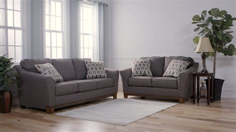 rent a center couches rent a center living room furniture