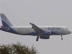 IndiGo ready for solo show at IGI Airport's T2 | Delhi ...