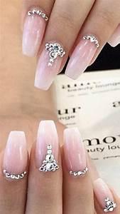 . #Nails   Hair and Makeup   Pinterest   Diseños para uñas ...