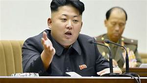 North Korea publicly executes 80 people 'for watching ...