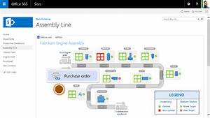 Microsoft Releases Visio 2016 With  U0026quot Tell Me U0026quot   Pre