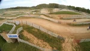 Verneuil Sur Avre : verneuil sur avre motocross drone youtube ~ Medecine-chirurgie-esthetiques.com Avis de Voitures