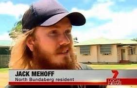 15 People With Highly Unfortunate Names   The Huffington Post  Funny Names