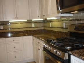 kitchen backsplash glass subway tile glass subway tile backsplash images