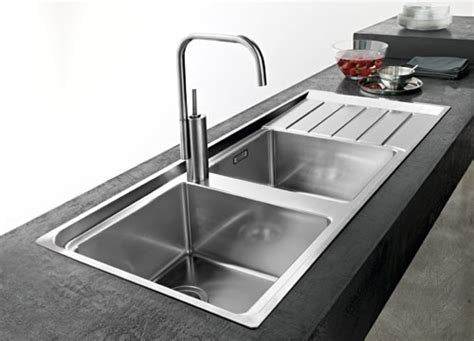 PLEASE HELP ME OUT   Above sink OR undermount sink??