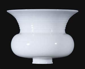 10 clm type opal glass reflector 08394 bp lamp supply for 8 inch glass floor lamp reflector shade glass