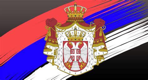"Srbija, ""kralj"