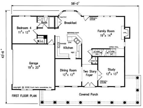frank betz cunningham floor plan frank betz cunningham floor plan gurus floor