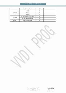 V4 6 0 Vvdi Prog Programmer User Manual