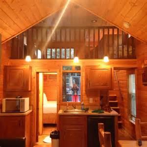 table rentals los angeles petaluma koa loft cabin