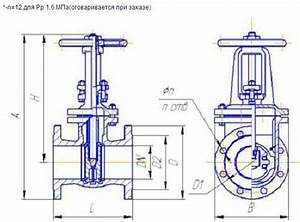 Cast Iron 2 U0026quot  Inch Gate Valve With Prices Gost 4 Inch Water