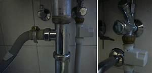 Waschmaschine Ablaufschlauch Adapter : waschmaschine waschbecken adapter wohn design ~ Watch28wear.com Haus und Dekorationen