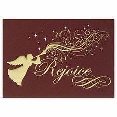 Religious Christmas Card Ideas – Merry Christmas & Happy