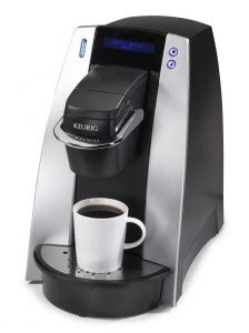 If you haven't had one yourself, you've almost certainly the k250 is both a keurig single cup coffee maker and a carafe brewer. Keurig B200 Coffee Brewer | Keurig Coffee Brewer | DrinkMore Water