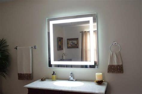 diy lighted mirror 17 diy vanity mirror ideas to make your room more beautiful