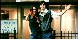 Jennifer Connelly and Jared Leto - Dating, Gossip, News ...