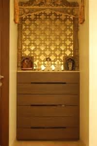 Interior Decoration Small Rooms