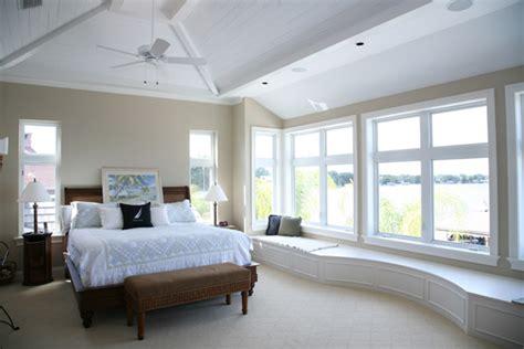 bahama breeze   bedrooms   baths  house