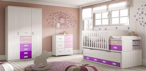 pouf de chambre lit pour bébé évolutif surélevé bc30 avec armoire