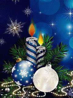 noel christmas gif noel christmas merrychristmas discover share gifs