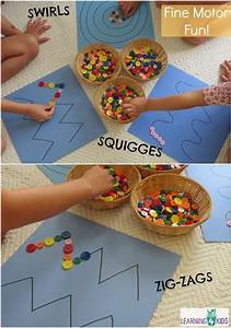 25+ best ideas about Montessori kindergarten on Pinterest ...